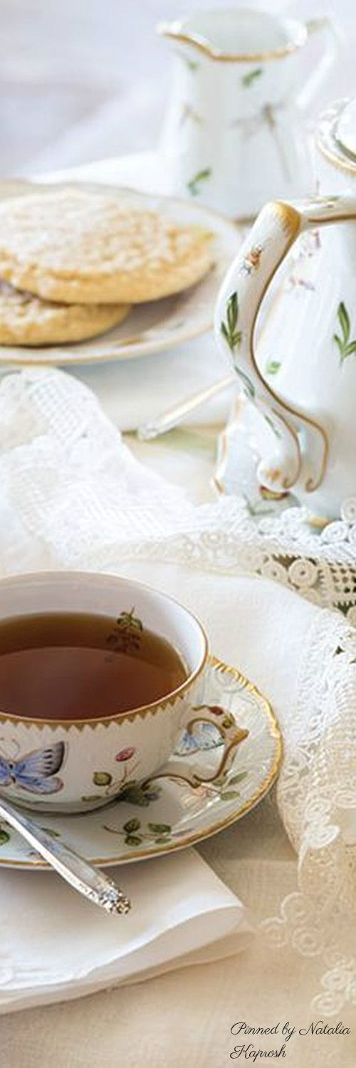1212 Best Images About My Tea Party On Pinterest Afternoon Tea High Tea And Tea Time