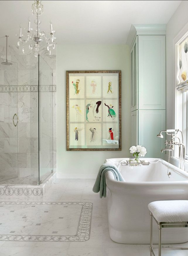 38 best images about small country bathroom ideas on on amazing small bathroom designs and ideas id=76748