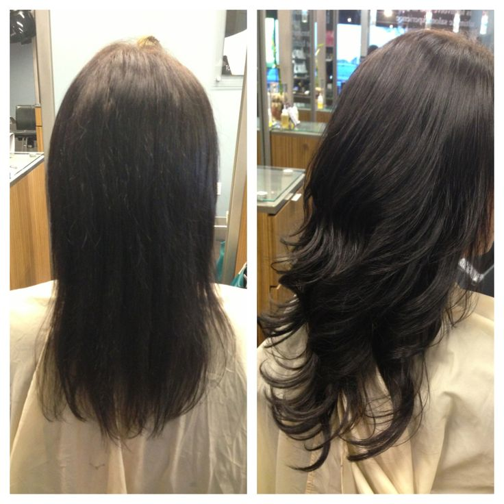 17 Best Images About Hair Extensions On Pinterest Clip