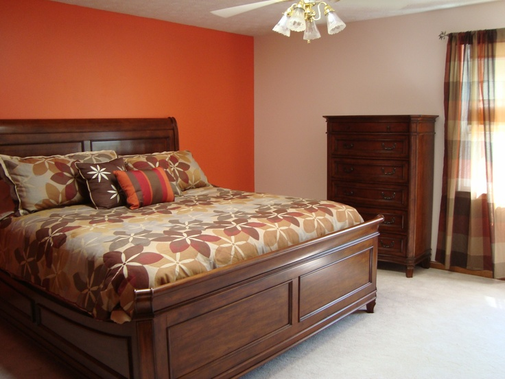 wall colors are wet coral and victorian pearl behr on home depot behr paint id=89180