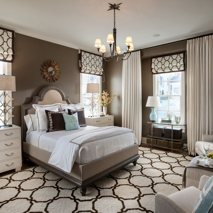 bedroom design trend 2016 impressive with hd image of on modern luxurious bedroom ideas decoration some inspiration to advise you in decorating your room id=73360