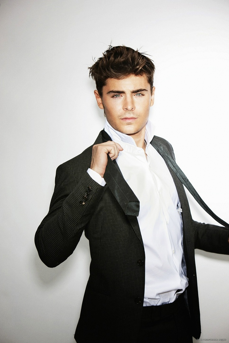 1000 Images About Zac Efron On Pinterest Marry Me Staples Center And Troy Bolton