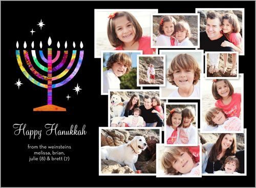 22 Best Images About Holiday Card Options On Pinterest