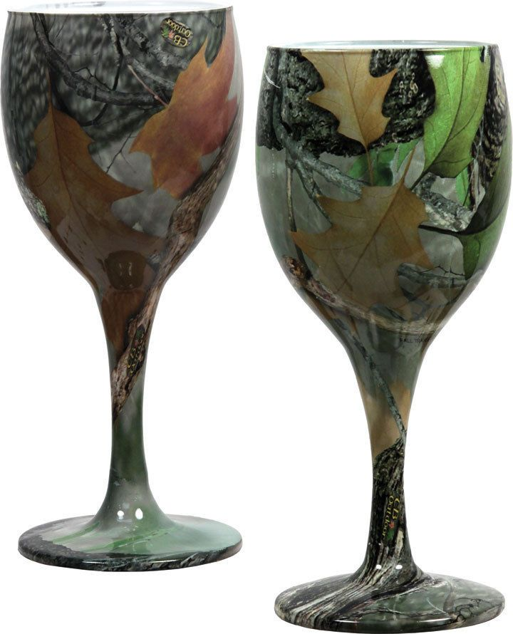 1000 Images About Antique Wine Glasses On Pinterest