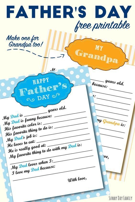 45 best images about Father's Day Crafts on Pinterest ...
