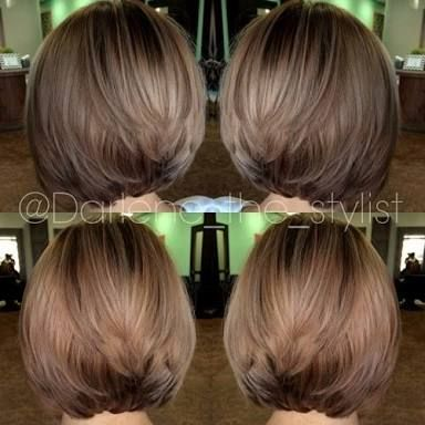 25 best ideas about highlights for short hair on pinterest color for short hair carmel hair