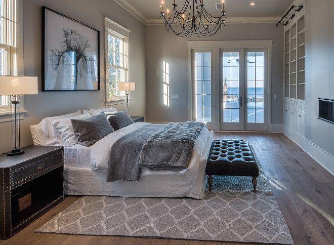 stonington gray bedroom bedroom style ideas
