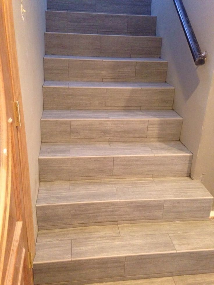 Photo Of Tfi Tile Marble Design Orange Ca United | Tiles Design For Stairs Wall