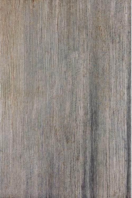 153 Best Images About Wood Look On Pinterest