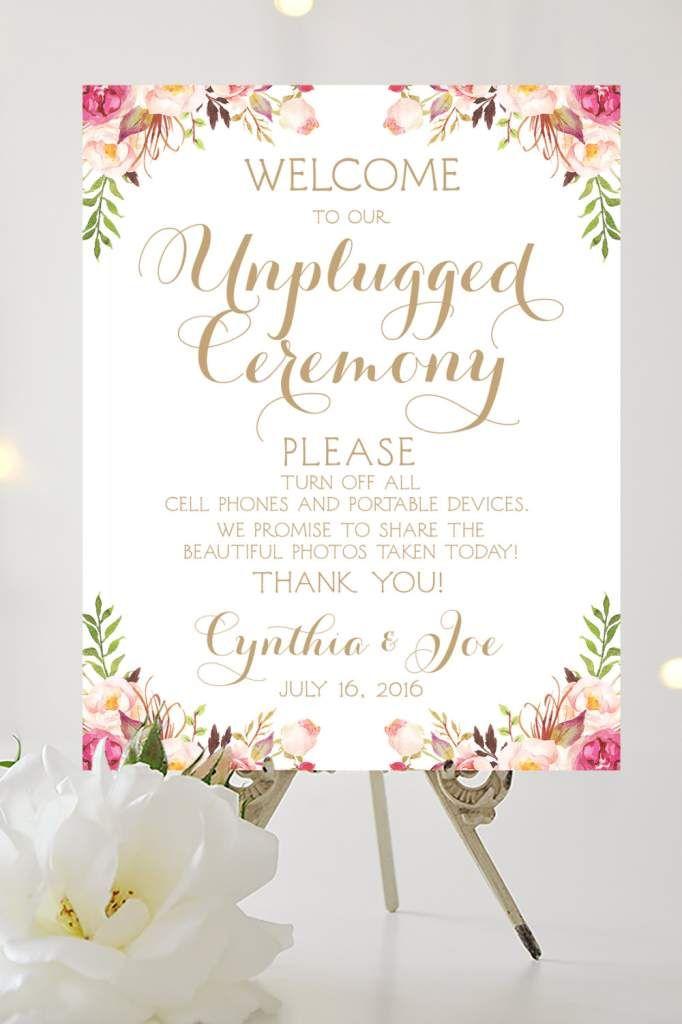 Create Your Wedding Invitation Online