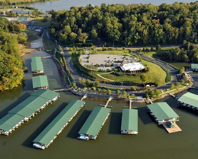 1000 Images About Marinas On Pinterest
