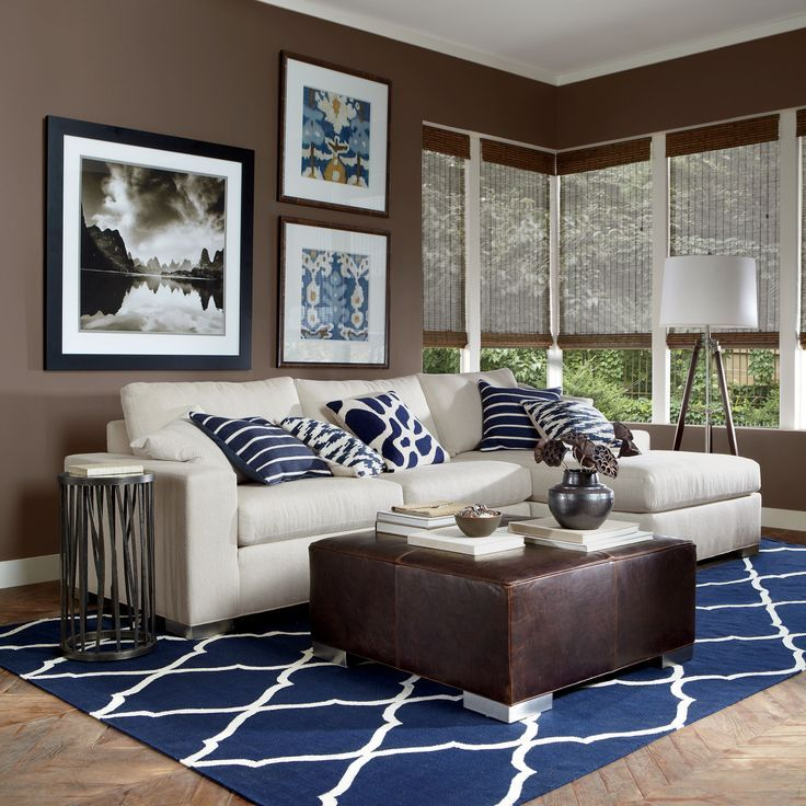 17 best images about ethan allen furniture on pinterest on show me beautiful wall color id=61731
