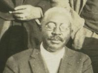 17 best images about founders of black wall street on on black wall street id=30392