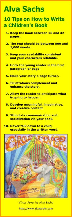 10 Smart Ways to Use Your Phone to Improve Your Writing ...