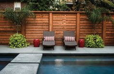 ... on Pinterest   Cedar Fence Pickets, Custom Woodworking and Pallets