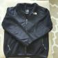 North face denali jacket north face fleece jacket and cord
