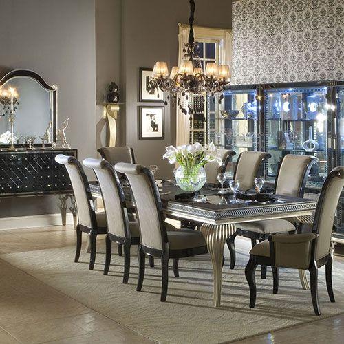 hollywood swank michael amini furniture designs amini com