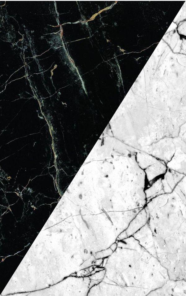 white black marble iphone 6 wallpaper | iphone 6 wallpaper ...