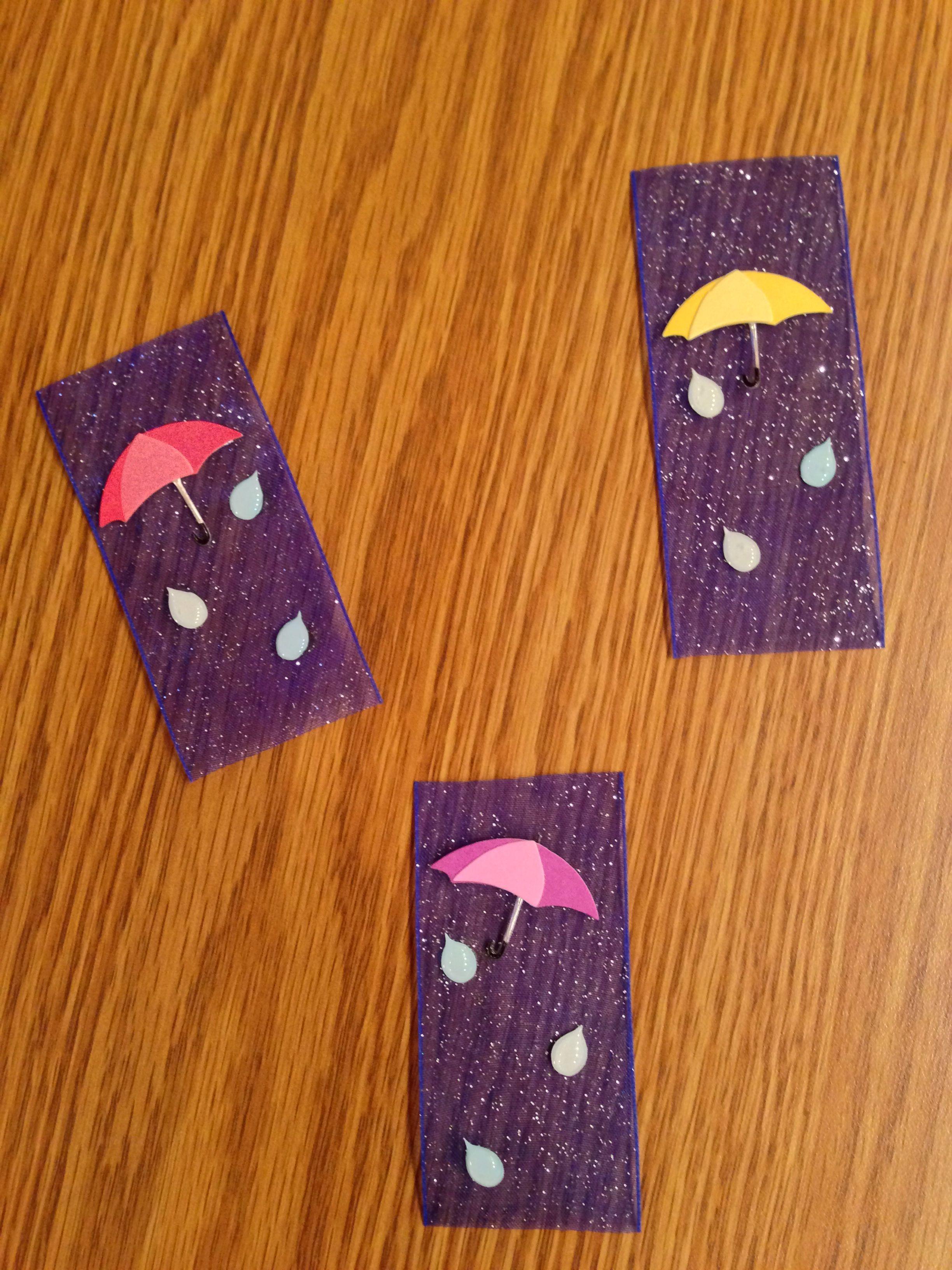 More Retelling Ropes Nonfiction Umbrella Main Idea Rain Drops Details Or Umbrella Story