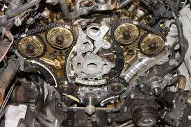 36L VVT V6 Timing Chain Diagram | Diagrams for Car