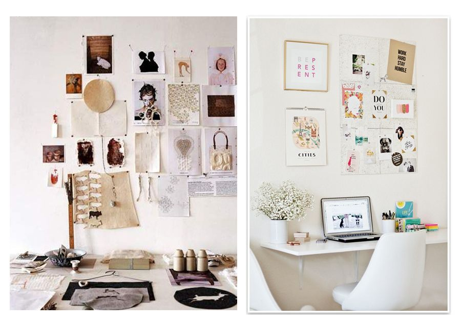 Diy Room Decor Hipster diy room ideas tumblr || vesmaeducation