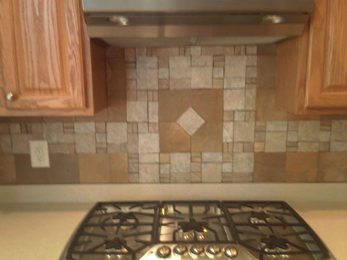 Tile Ideas Kitchen On Ceramic Tile Kitchen