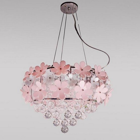 Pictures Collection Of Chandelier Lighting For S Room Bedroom Chandeliers Squidoo Welcome To Gi