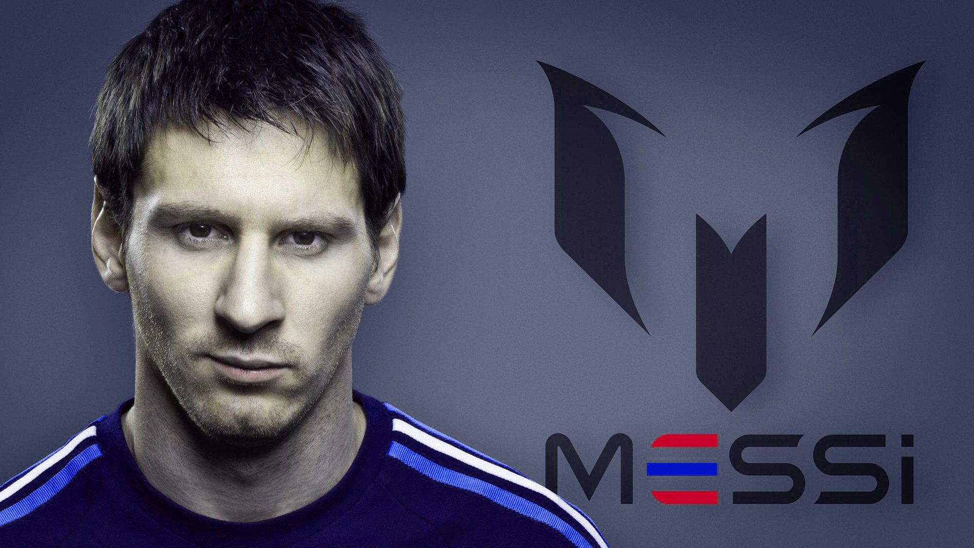 lionel messi wallpaper | projects to try | pinterest | messi