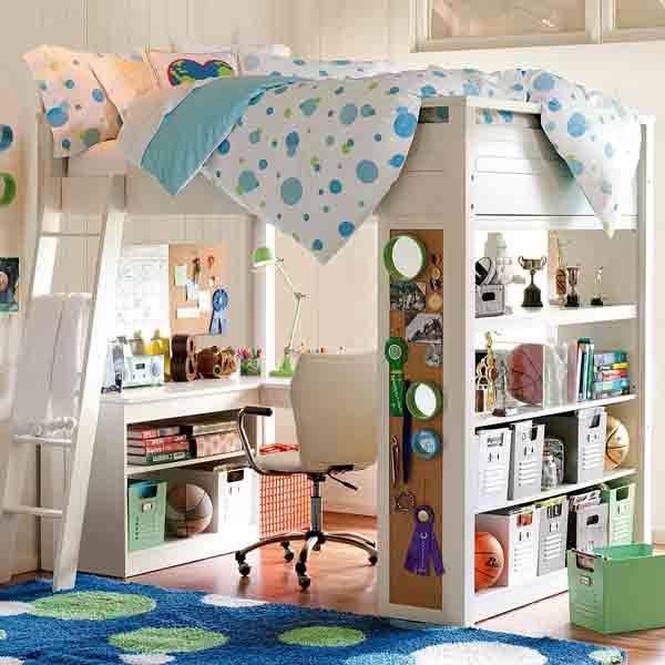 childrens bedroom furniture for small rooms | childrens bedroom
