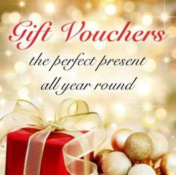 Image result for gift certificate available signs