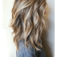 Pin by kim vaccaro davis on hair pinterest