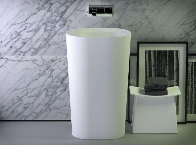 39 best Bathroom Minimalist K Stone images on Pinterest