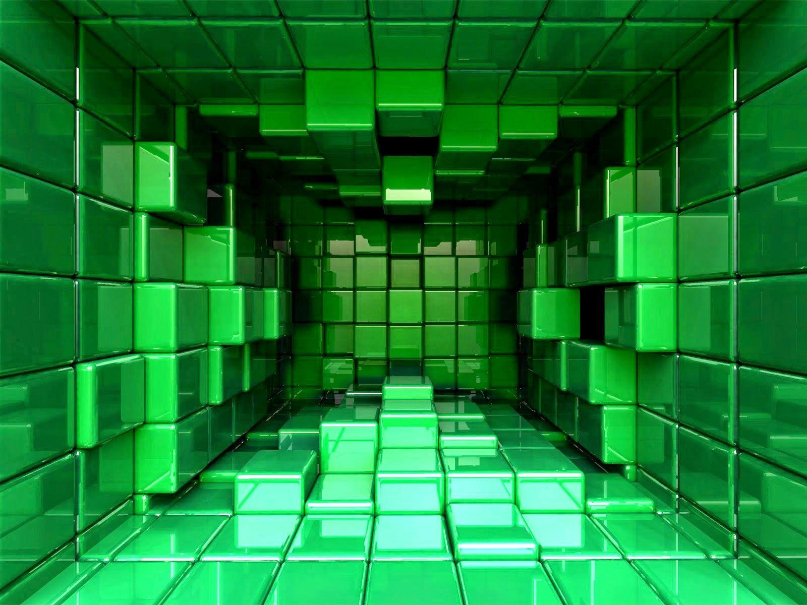 wallpaper's station: 3d wallpapers | desktop backgrounds free