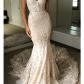 Affordable wedding dresses near me  Pin by Lela Wodetzki on Once upon a time  Pinterest  Weddings