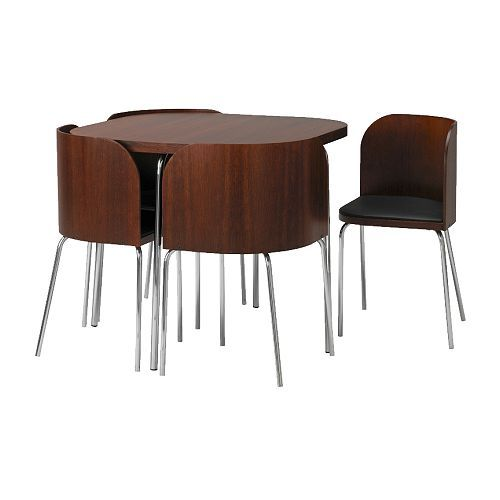 Ikea Fusion Table ProductWiki IKEA FUSION Table Amp Chairs Dining Tables Interior Design