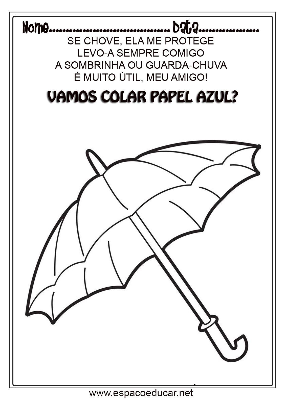 As Atividades Sao De Autoria De Profa Elizabeth Cavalcante As Imagens Foram Retiradas Da