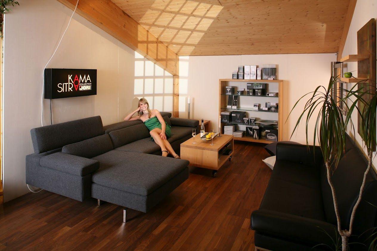 shiva mit thessa http www die moebelmacher de produktewohnzimmer wohnenshivabeitragehtmlproductslive
