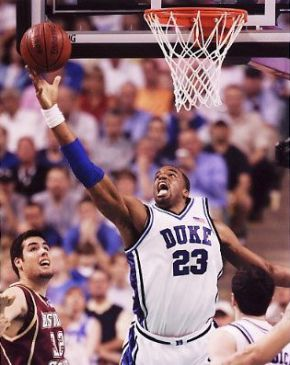 Image result for shelden williams duke