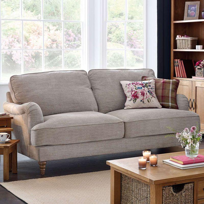 Sofa Saver Dunelm Mill