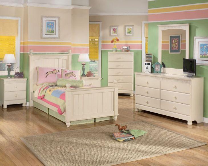 childrenus bedroom furniture  modern bedroom interior design Check