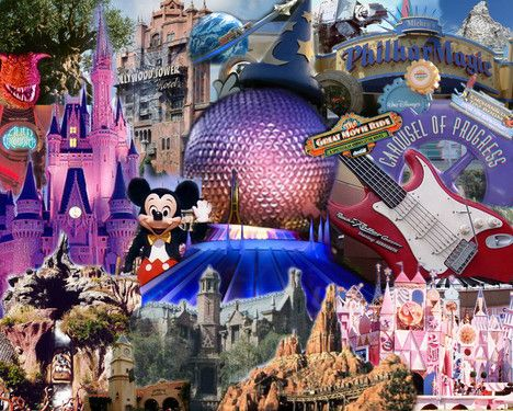 Image result for orlando collage