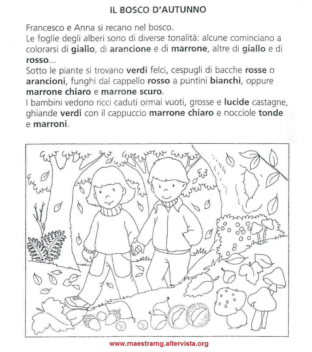Italy Pasta Worksheets Preschool Italy Best Free