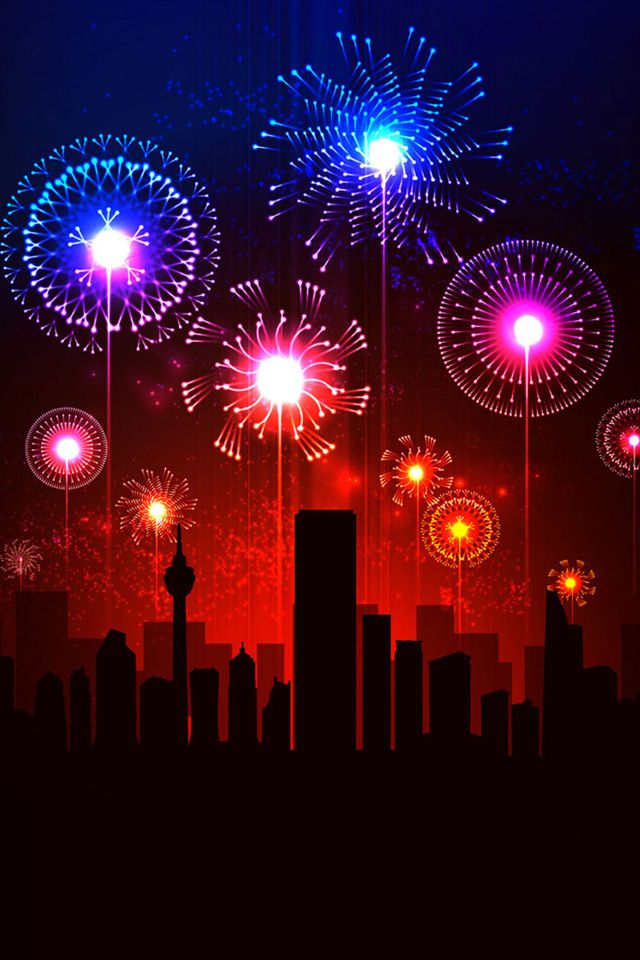 new years eve new year wallpapers
