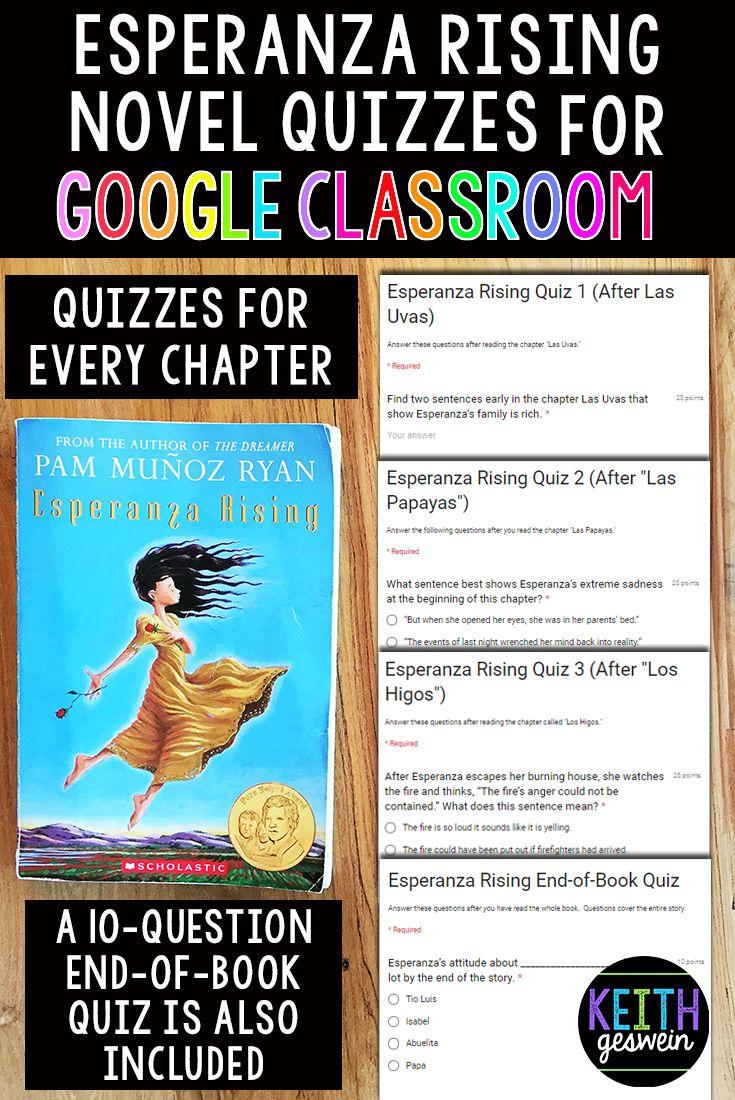 Esper Nz Ris G Quizzes Google Cl Ssroom Google Cl Ssroom
