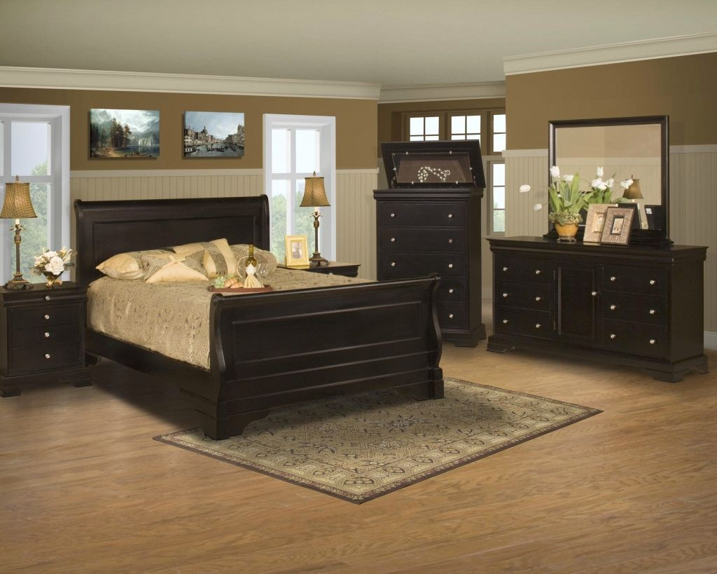 cheap bedroom furniture sets under 500 - images of master bedroom