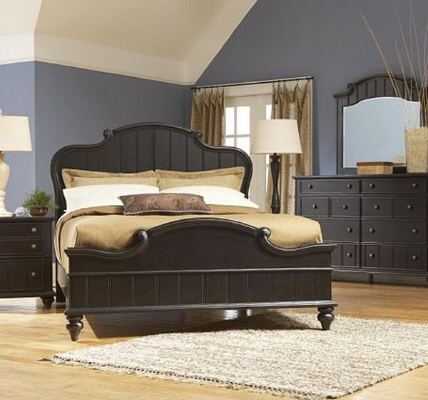 broyhill bedroom furniture modern home discontinued sets free