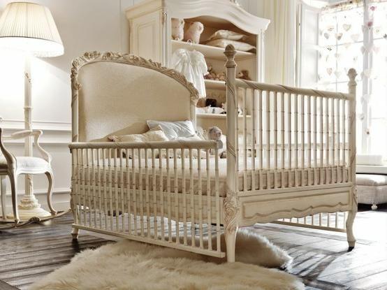 Best Baby Crib Mattress Design For 2017