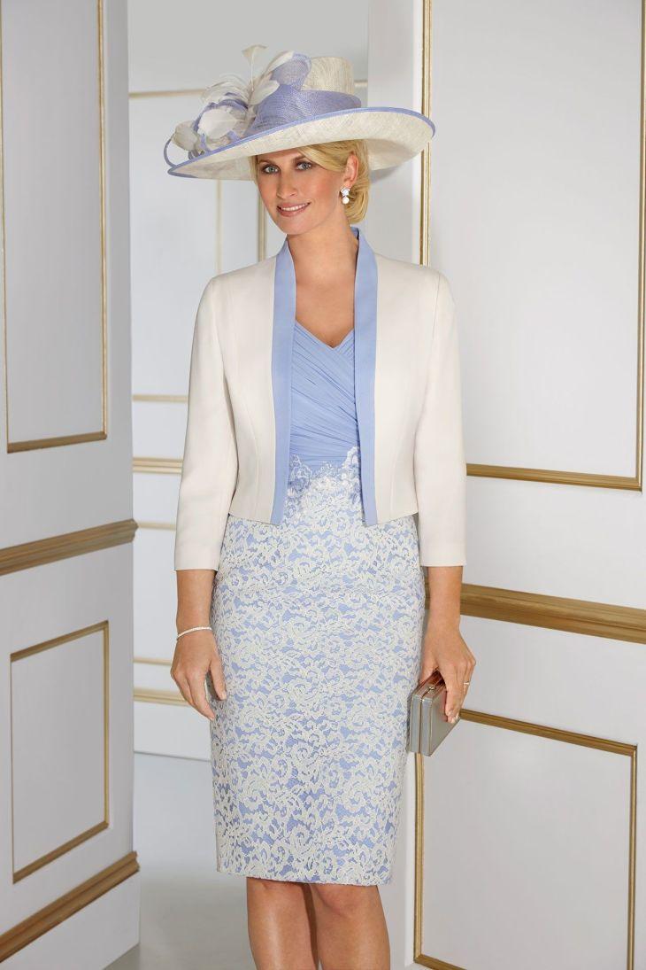 Mother Of The Bride Dresses u Outfits BridesMagazine  Fashion