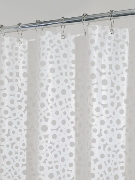 Interdesign Circo Shower Curtain   Fashion Home Style   Pinterest     Interdesign Circo Shower Curtain