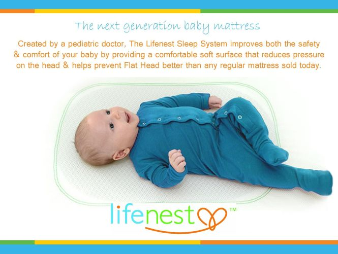 A Good Crib Mattress Not Only Makes Bedtime Cozier It Supports Your Growing Baby And Keeps Her Safe Consider Cost Comfort Durability